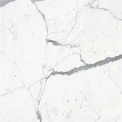 Bhutra Statuario Marble