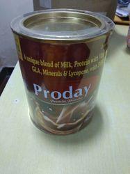 Proday Protein Powder