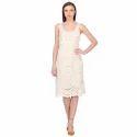 Saniddhya Lace Dress