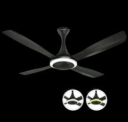 Havells Urbane  Ceiling Fans
