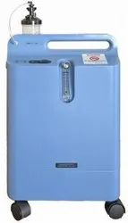 Inogen Oxygen Concentrator - Buy and Check Prices Online for Inogen