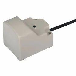 Rectangular Proximity Sensor