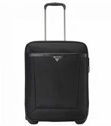 bfb04e60a Nylon Fabric VIP Triumph Laptop Cabin Strolly Bag