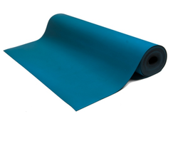 Rubber Dots Anti Static PVC Insulating & Elastomer Mats