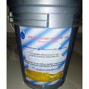 VPC Rotocomp Genuine Oil