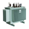 Padmavahini Three Phase Heat Treatment Transformers