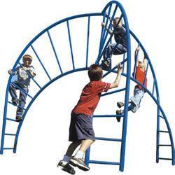 Arch Big Climber