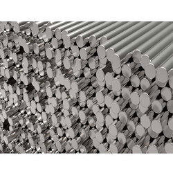 Stainless Steel Bar Steel Industries