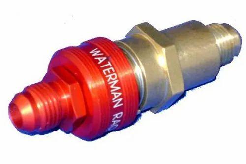 Roller Pump - Quick Coupling for Roller Pump Manufacturer