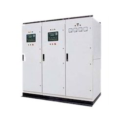 Power Factor Control Panel (APFC Panel)