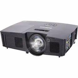 InFocus IN114XA Projector