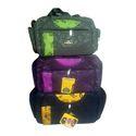 Casual Luggage Duffle Air Bag