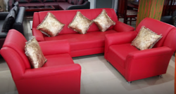 Sofa Set In Imphal Manipur Get Latest Price From Suppliers Of