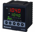 Honeywell DC1040 Digital Temperature Controller