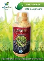 BPH Bio Pesticides (kamaal)