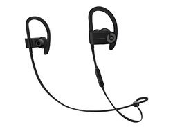 ROQ Powerbeats3 Wireless Headphone