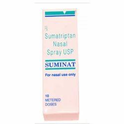 Suminat Nasal Spray