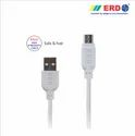 Uc22 Micro Usb Data Cable