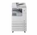 Canon IR2525W Network Printer