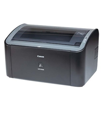 Printing Devices - Epson L380 Printer Wholesale Trader from