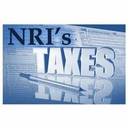 NRI Tax Compliance