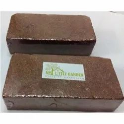 650 Grams Cocopeat Brick