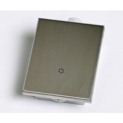 Hydrogen Chloride HCL Transmitter Sensor