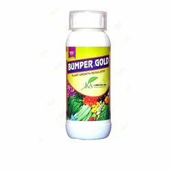 Bumper Gold Plant Growth Fertilizer
