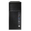 HP Z240 Tower Workstation Z3P97PA ACJ