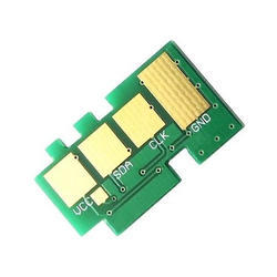 Chip For Samsung Proxpress C2620/C2670