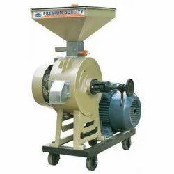 Coffee Grinding Machine Stone Type 10Kg