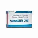 Vesigard Medicine
