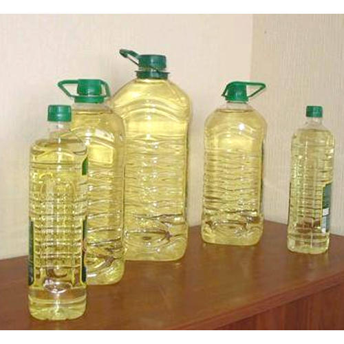 Turpentine Oil Packaging Type Bottle Rs 100 Litre Shas Traders Id 16978500912