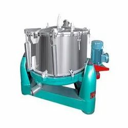 Three Leg Centrifuge Machine