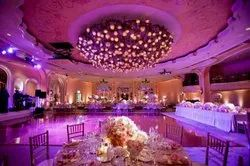 Anniversary Services, Reception, Pan India