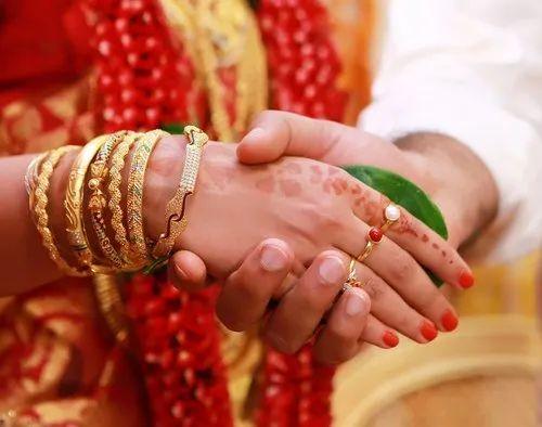 Vokkaligar Matrimony in Theni by VOKKALIGAR COM | ID