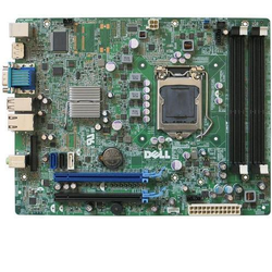Dell Optiplex 790 SFF Motherboard -  D28YY, 0D28YY, CVV31