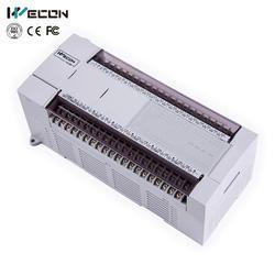 PLC LX3V-3624MR-A