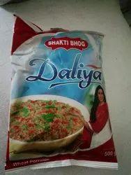 Shakti Bhig Daliya