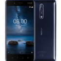 Nokia 8 Mobile Phones