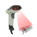 Retsol LS-600 Bracode Scanner
