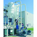 Oil-free Multistage Centrifugal Blower And Exhauster ZM
