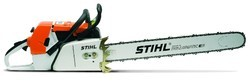 MS 880 Chainsaw With 30 inch