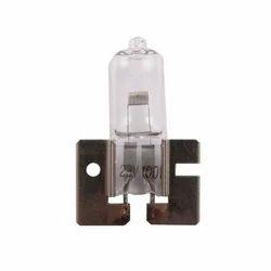 23 V 100 W ALM Lamp