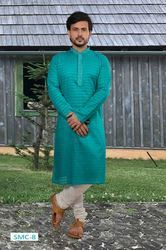 Ethnic Wear Kurta Payjama