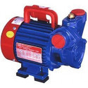 Crompton Mini Pump