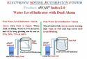 Water Level Alarm
