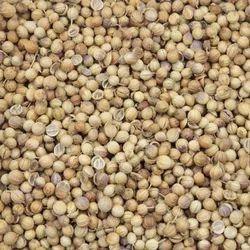 Mera Parivar Coriander Seeds