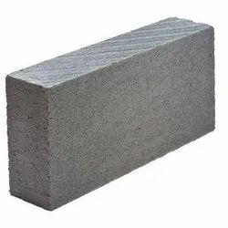 Autoclaved Aerated Concrete Block AAC BLOCK