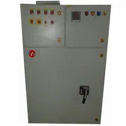 AMF Panel of Generator